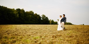 Hochzeitsfotos - Art des Shootings: After Wedding Shooting - Rheinland-Pfalz - David Kliewer