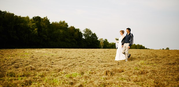 Hochzeitsfotos - Art des Shootings: After Wedding Shooting - Mosel - David Kliewer