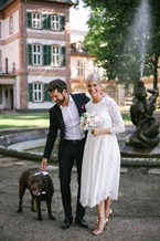 Hochzeitsfotograf: Light Hunters Photography