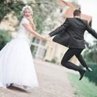 Hochzeitsfotos: wedding photographer - documentary and fine art - Marek Valovic - stillandmotionpictures.com