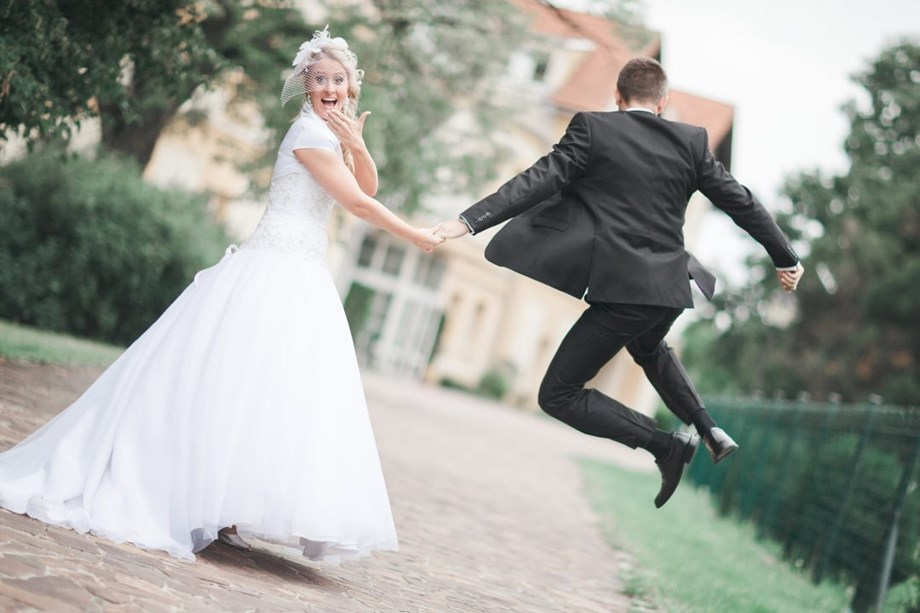 Hochzeitsfotograf: wedding photographer - documentary and fine art - Marek Valovic - stillandmotionpictures.com