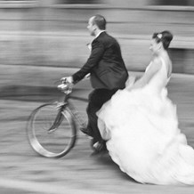 Hochzeitsfotograf: black and white wedding photography Austria - Marek Valovic - stillandmotionpictures.com