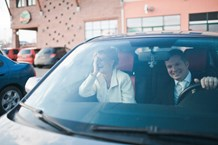 Hochzeitsfotograf: wedding moment - reportage fotograf - Marek Valovic - stillandmotionpictures.com