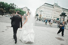 Hochzeitsfotograf: Photojournalistic wedding photography - Marek Valovic - stillandmotionpictures.com