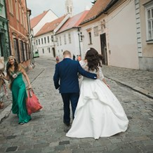 Hochzeitsfotograf: wedding documentary photography - Marek Valovic - stillandmotionpictures.com