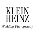 Hochzeitsfotos - Art des Shootings: After Wedding Shooting - Weserbergland, Harz ... - Kleinheinz Pics Hannover