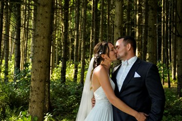 Hochzeitsfotograf: Fotoshooting Outdoor Wedding - TC Photography by Travino Cordova