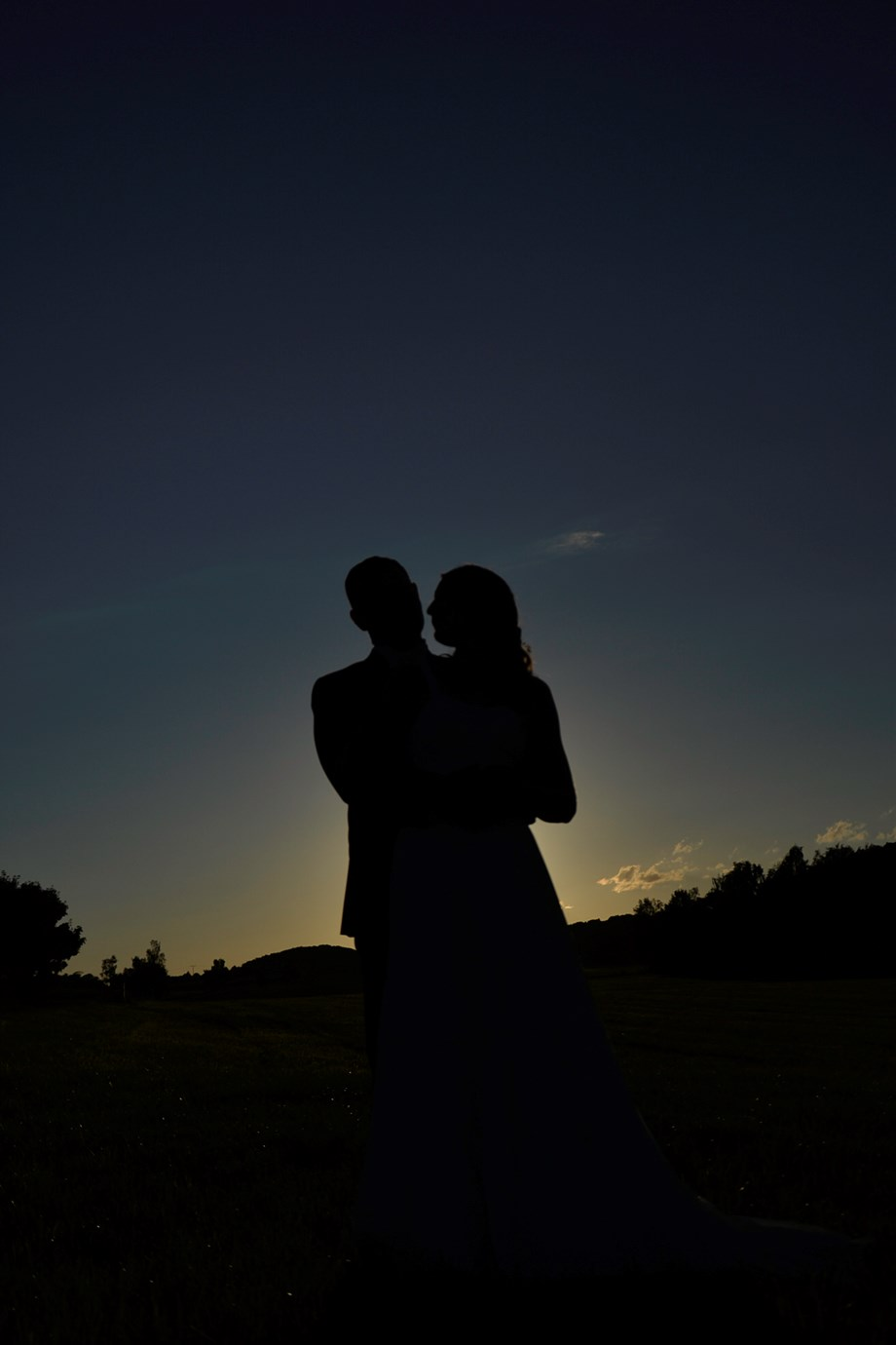 Hochzeitsfotograf: Fotoshooting Wedding Sunset - TC Photography by Travino Cordova