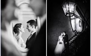 Top Hochzeitsfotografen In Koln Bonn Eifel Mit Allen