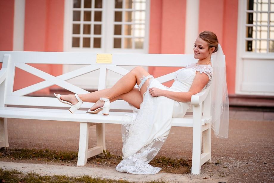 Single stadt schrfling am attersee - Sex treff unter 18