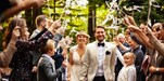 Hochzeitsfotos - Art des Shootings: Trash your Dress - Österreich - Slawa Smagin - lockere Hochzeitsreportagen in AT,CH,DE
