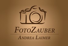Hochzeitsfotos - Art des Shootings: Prewedding Shooting - Salzkammergut - FotoZauber - Andrea Laimer