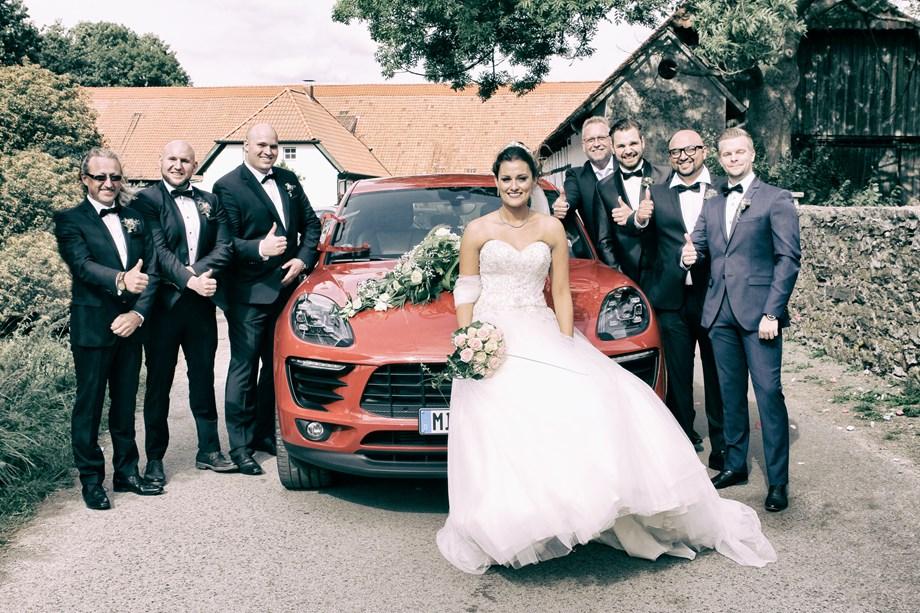 Wedding Photography24 Hoffmann Andreas Hochzeitsfotograf In