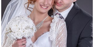 Hochzeitsfotos - Art des Shootings: After Wedding Shooting - Ruhrgebiet - Fotostudio Bremer