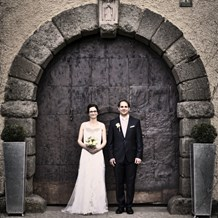 Hochzeitsfotograf: Andreas L. Strohmaier, photography