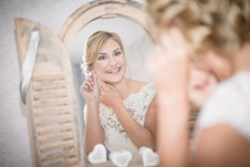 Hochzeitsfotos - Art des Shootings: After Wedding Shooting - Schwaben - hbpictures