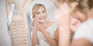 Hochzeitsfotos - Art des Shootings: Trash your Dress - Baden-Württemberg - hbpictures