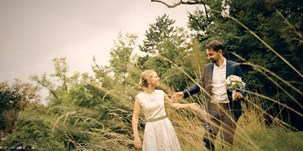 Hochzeitsfotos - Art des Shootings: Prewedding Shooting - Schweiz - Djamila Grossman