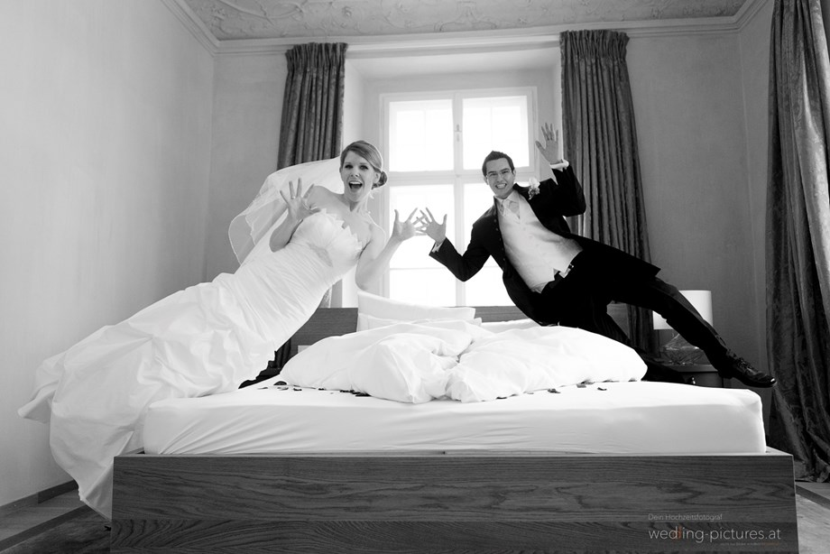Hochzeitsfotograf: wedding-pictures.at