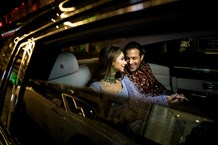 Hochzeitsfotograf: Wedding London Savoy Hotel - Rob Venga