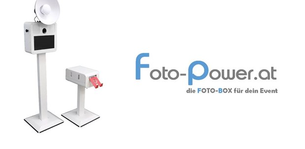 Hochzeitsfotos - Art des Shootings: Prewedding Shooting - Oberösterreich - Foto-Power - die Fotobox für dein Event