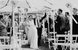 Hochzeitsfotograf: YES - they did it - claudia&rolf PHOTOGRAPHY