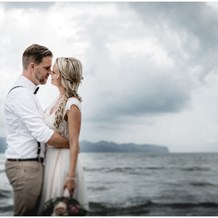 Hochzeitsfotograf: Mallorca Love - claudia&rolf PHOTOGRAPHY