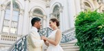 Hochzeitsfotos - Art des Shootings: Trash your Dress - Österreich - Margarita Shut