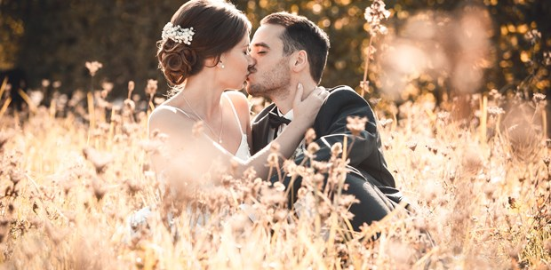 Hochzeitsfotos - Art des Shootings: Prewedding Shooting - Franken - Hupp Photographyy