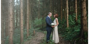Hochzeitsfotos - Art des Shootings: After Wedding Shooting - Pyhrn Eisenwurzen - Matt-Pixel Fotografie