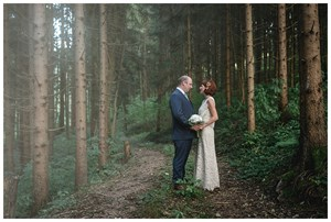 Hochzeitsfotos - After Wedding Shooting - Niederösterreich - Matt-Pixel Fotografie