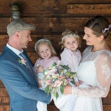 Hochzeitsfotograf: Living Moments Photography