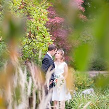 Hochzeitsfotograf: Special Moments Photography