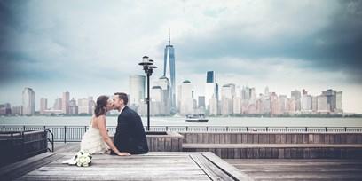 Hochzeit nicht von ep 7 englisch