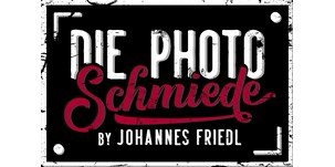 Hochzeitsfotos - Art des Shootings: Trash your Dress - Österreich - diePhotoSchmiede by Johannes Friedl
