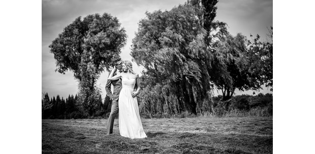 Hochzeitsfotos - Art des Shootings: Prewedding Shooting - Region Schwerin - Guido Kollmeier