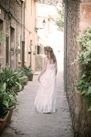 Hochzeitsfotos - Zillertal - After Wedding Shooting Mallorca - Atelier Hohlrieder