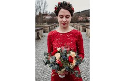 Hochzeitsfotograf: This Moment Pictures