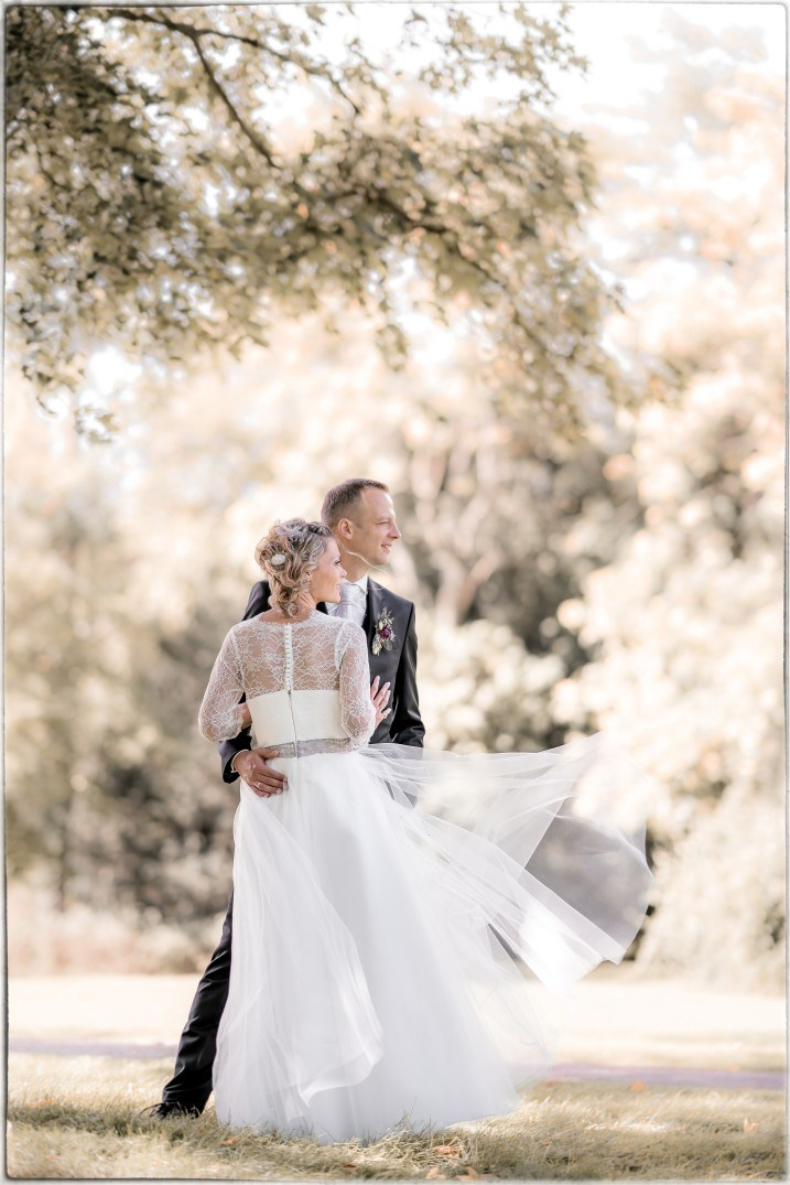 Hochzeitsfotograf: Wedding Photographer from Dessau Wörlitz, Wife and Husband, Destination Elopement, Capturing Emotions worldwide  - Jens Sackwitz