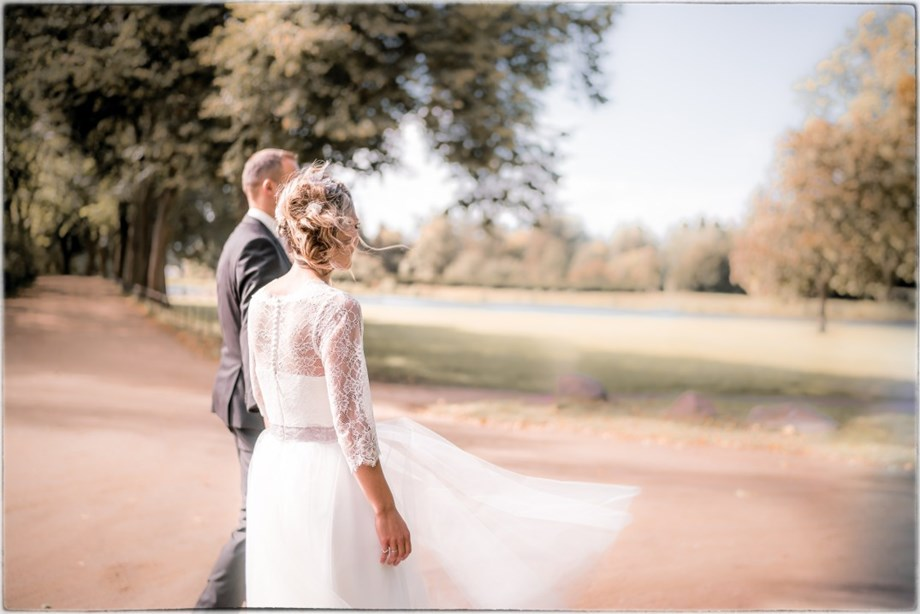 Hochzeitsfotograf: Wedding Photographer from Dessau Wörlitz, Wife and Husband, Destination Elopement, Capturing emotions worldwide Hochzeitsfotograf - Jens Sackwitz