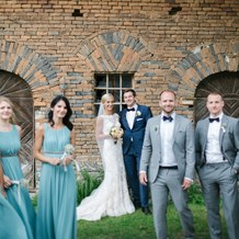 Hochzeitsfotograf: infinite-moments by Christian Biemann