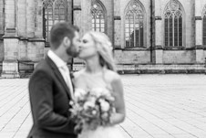 Hochzeitsfotos - Hot 100 Wedding Impressions 2016 - Oberösterreich - Andrea Staska Photography