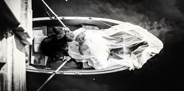 Hochzeitsfotos - PLZ 50996 (Deutschland) - Christof Oppermann - Authentic Wedding Storytelling