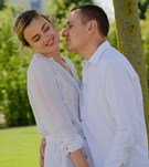 Hochzeitsfotos - Art des Shootings: Prewedding Shooting - Berlin-Umland - Yvette-Lehmann-Fotografie