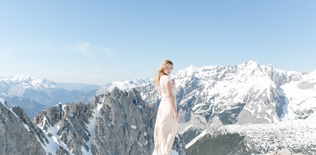 Hochzeitsfotos - Art des Shootings: Prewedding Shooting - Tiroler Oberland - Stefanie Fiegl Photography&Arts